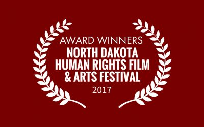 Human Rights Film Festival Award Winners Announced